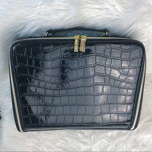 NEW Estee Lauder Makeup Bag